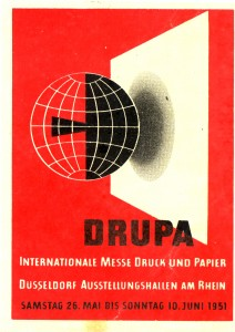 drupa-history15[1]